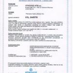 CO2 2A ETS 001