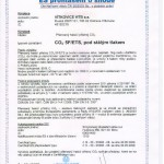 CO2 5F ETS 001